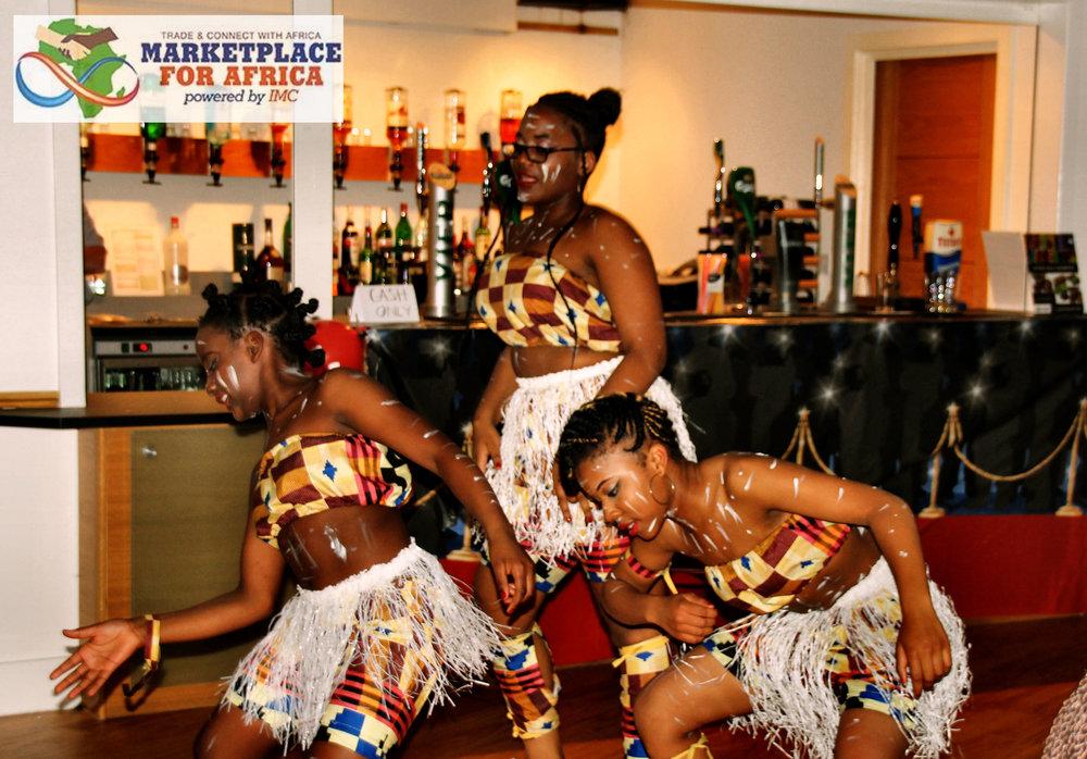 AW Merge Dance Group 4.jpg