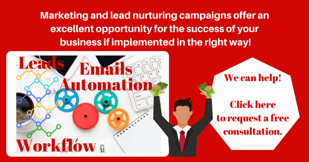 Marketing automation and lead nurturing campaings.png