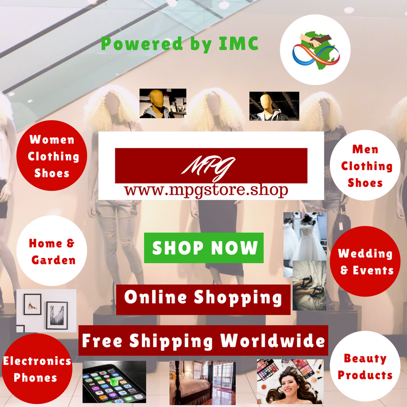 MPG STORE SHOP - Free Shipping Worldwide for all Products..png