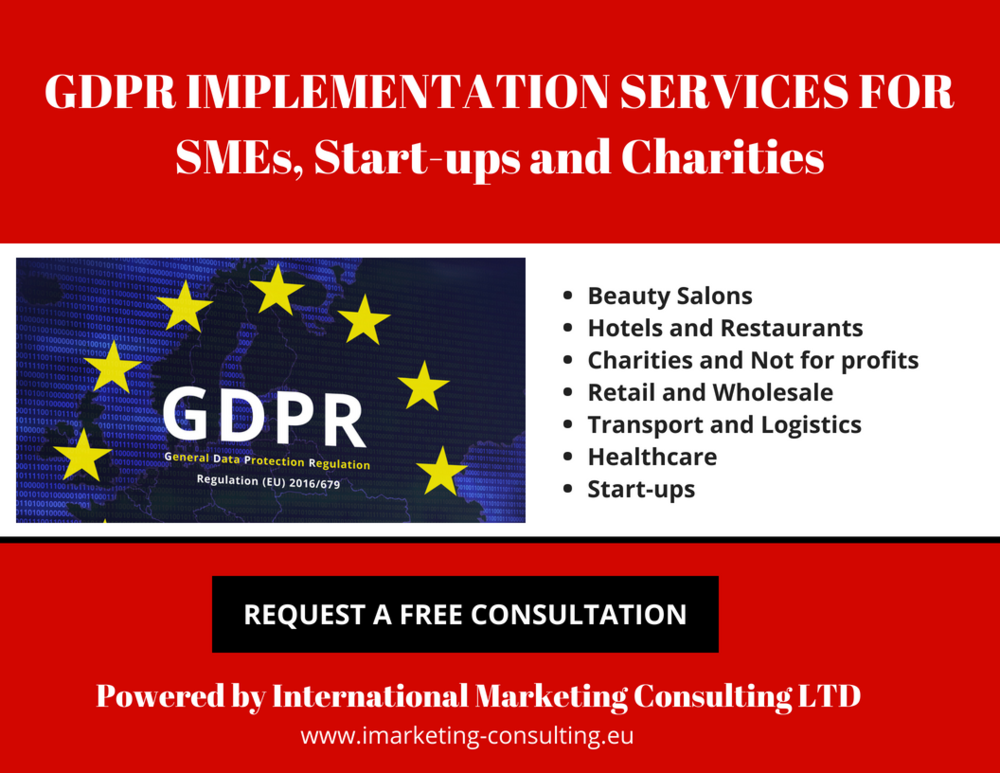GDPR management services for SMEs.png