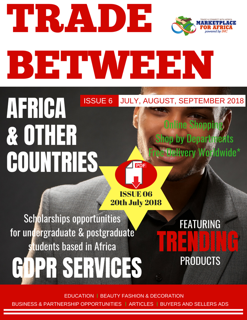 Digital Magazine Issue 6 download 20th July 2018.png