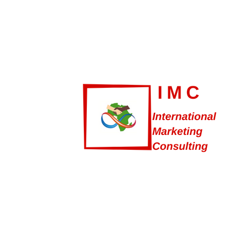 Blog International Marketing Consulting