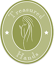 TREASURED HANDS SALON