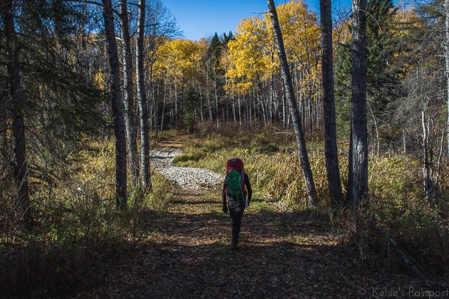 Elk_Trail-2.jpg