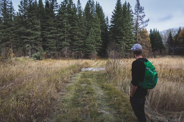 Elk_Trail-23.jpg