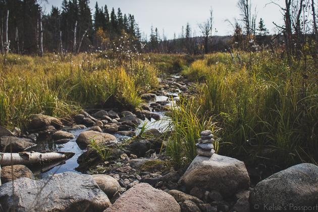 Elk_Trail-28.jpg