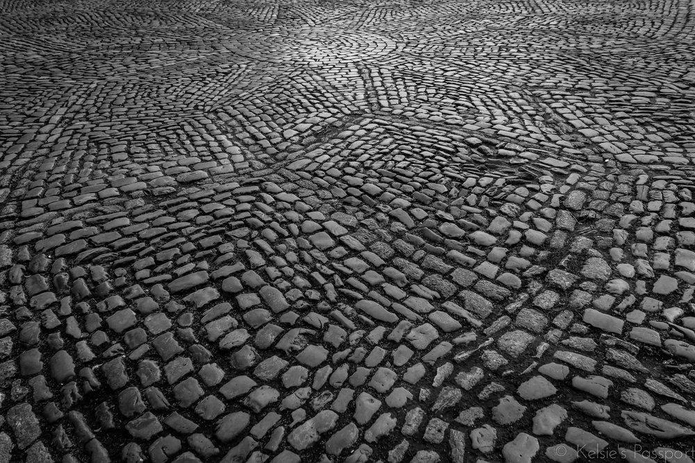Belgian_Waffles-3.jpg