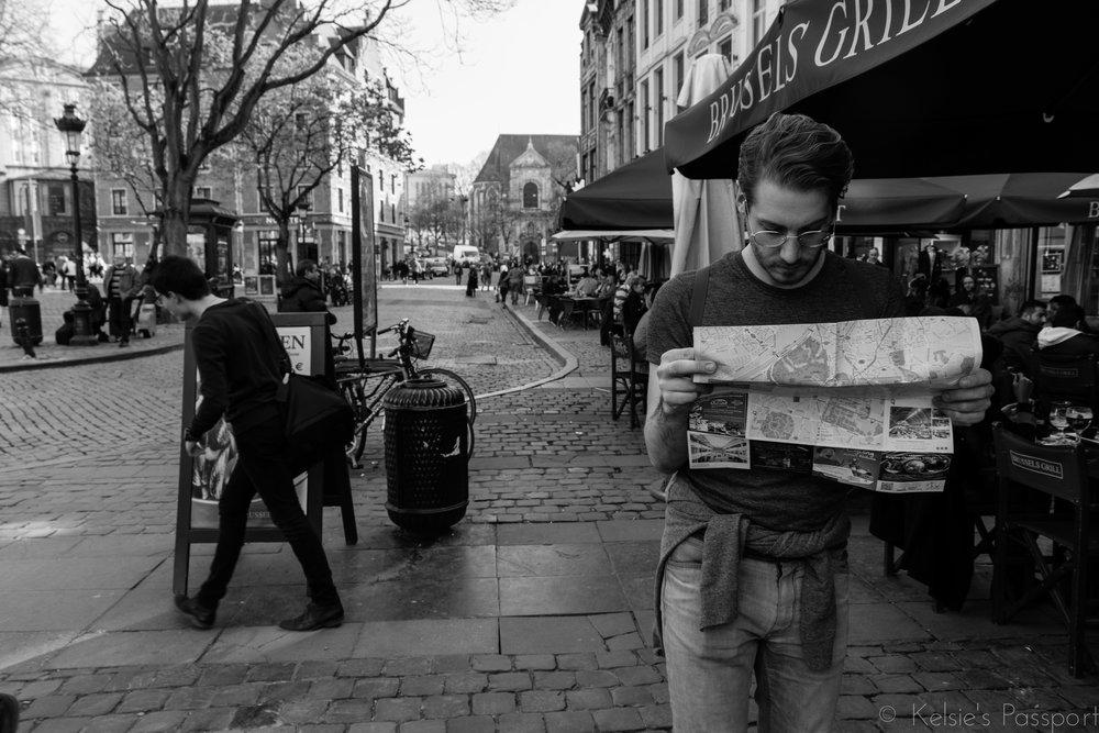 Belgian_Waffles-7.jpg