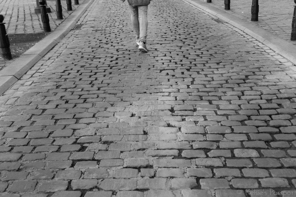 Belgian_Waffles-8.jpg