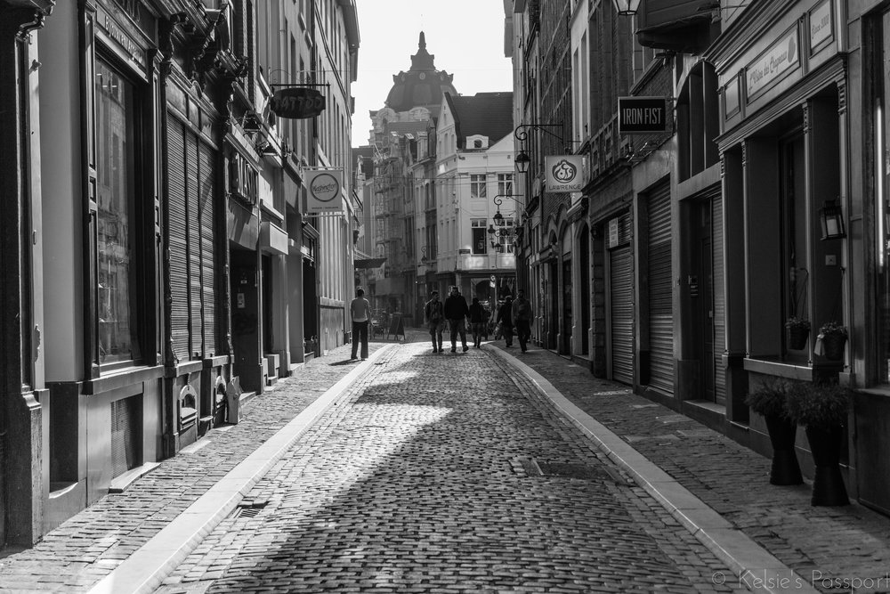 Belgian_Waffles-9.jpg