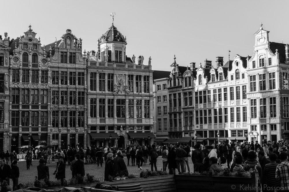 Belgian_Waffles-10.jpg