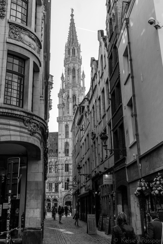Belgian_Waffles-11.jpg