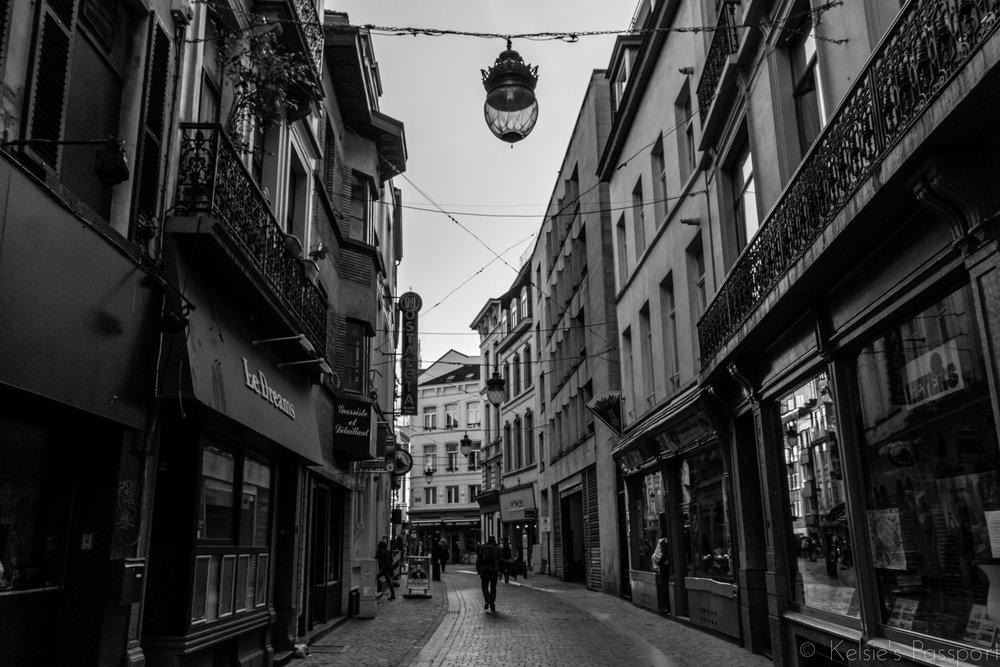 Belgian_Waffles-12.jpg