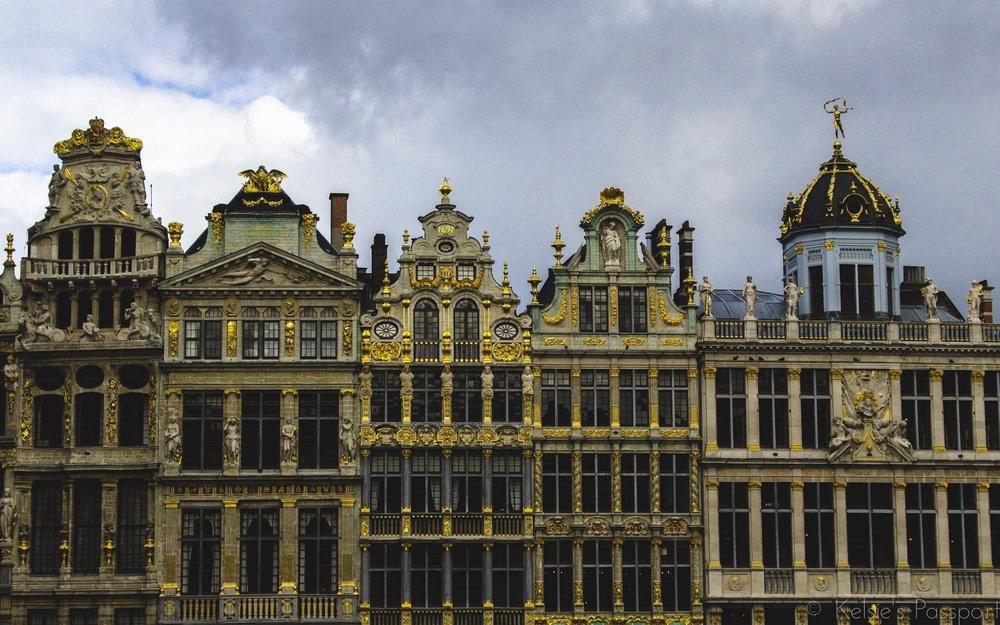 Belgian_Waffles-17.jpg