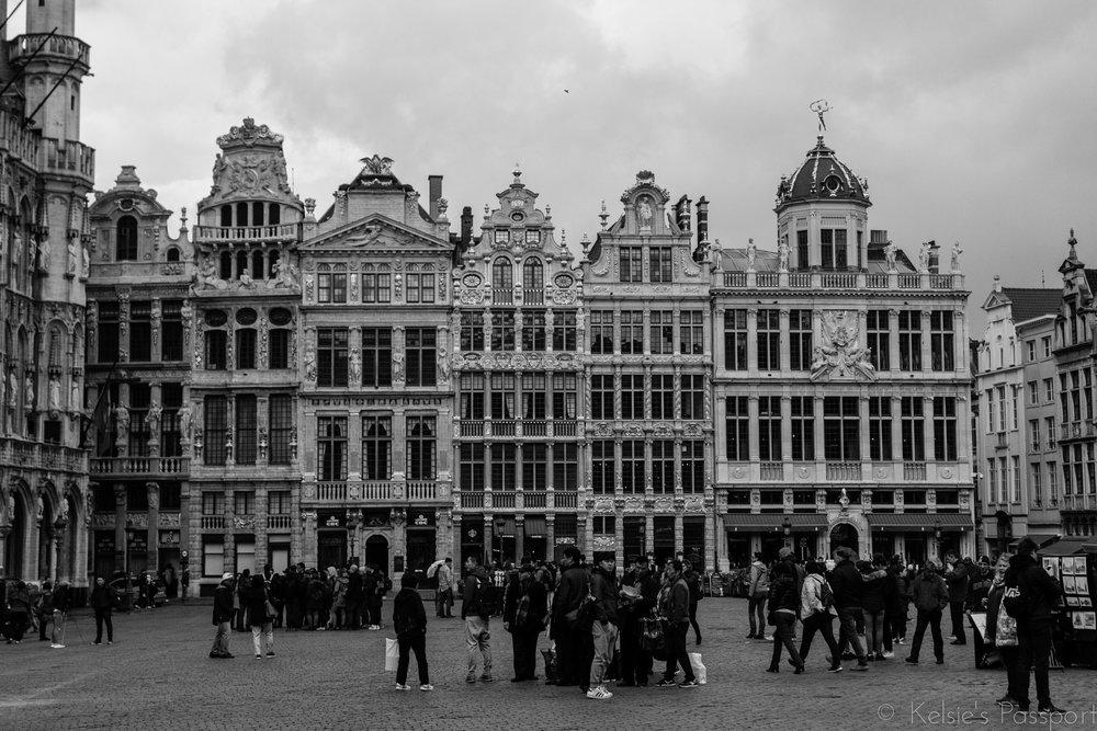 Belgian_Waffles.jpg