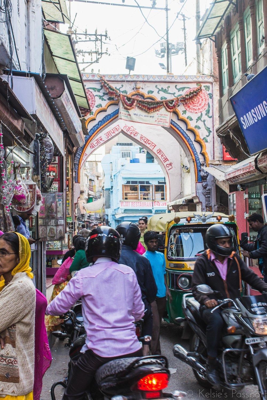 India_Jodhpur-6.jpg