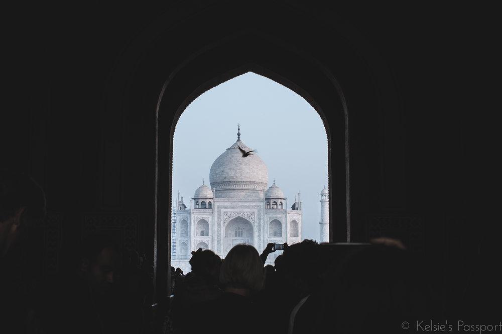 India_Agra-2.jpg