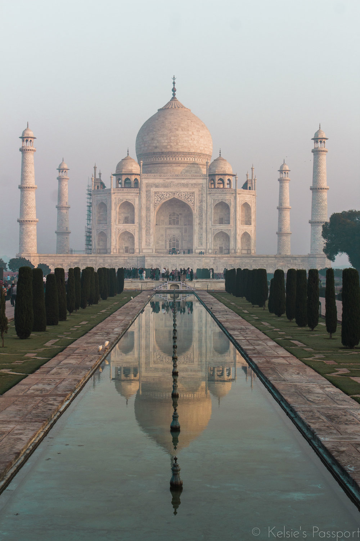 India_Agra-3.jpg