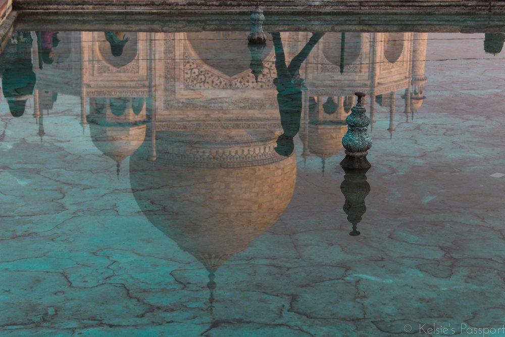 India_Agra-5.jpg