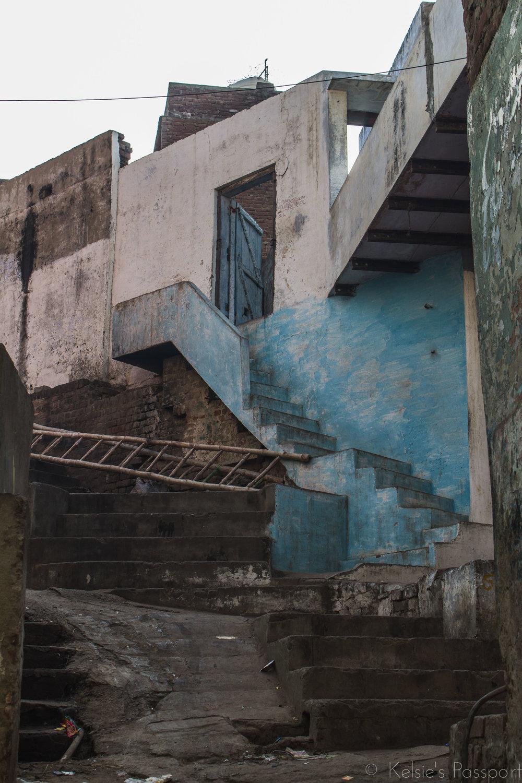India_Agra-7.jpg