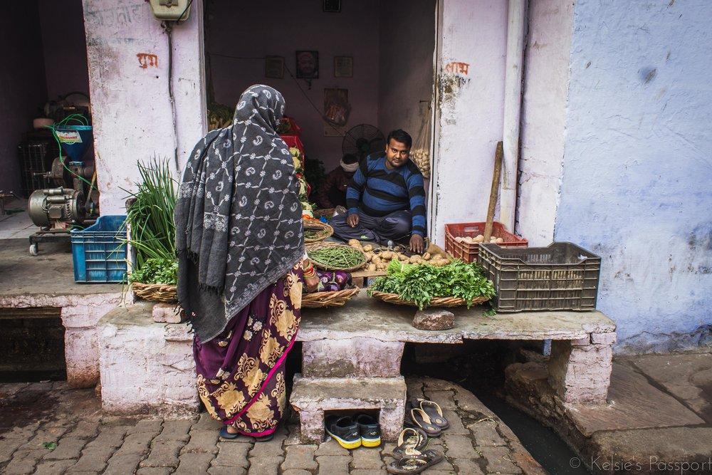 India_Agra-10.jpg