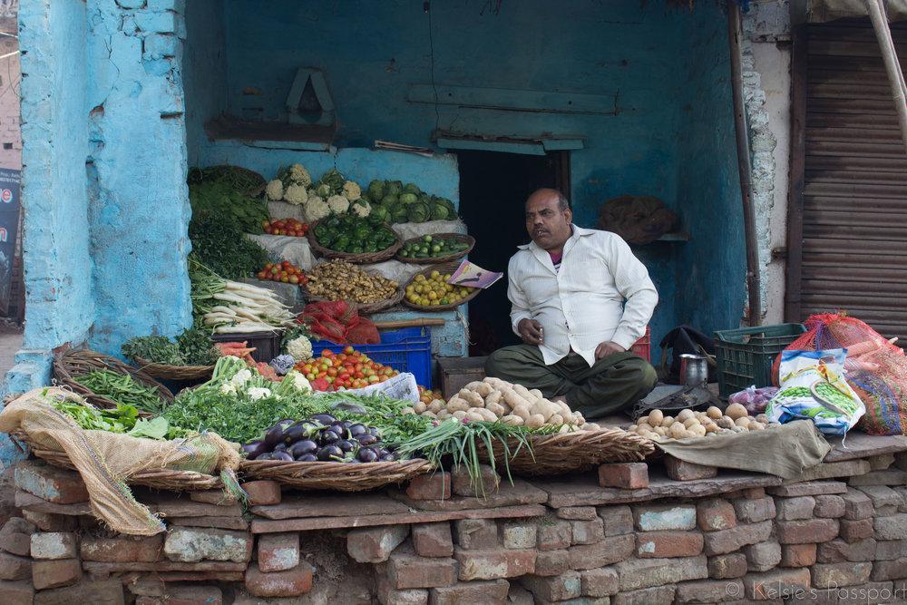 India_Agra-11.jpg