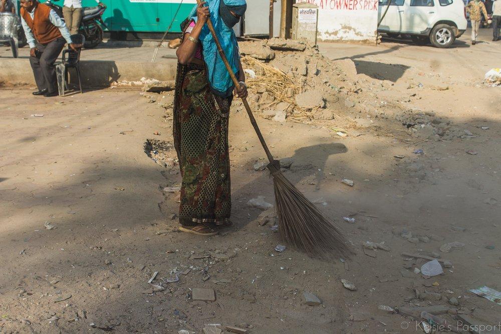 India_Agra-13.jpg