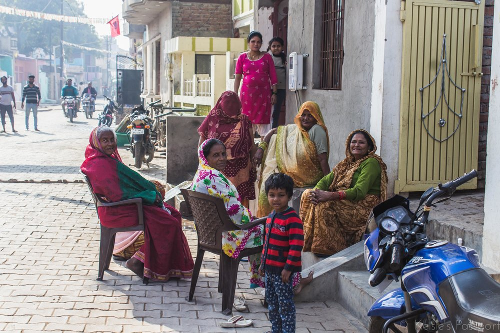 India_Agra-15.jpg