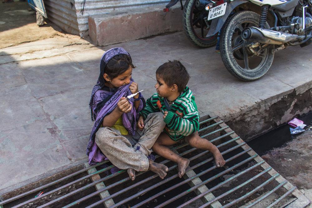 India_Agra-20.jpg
