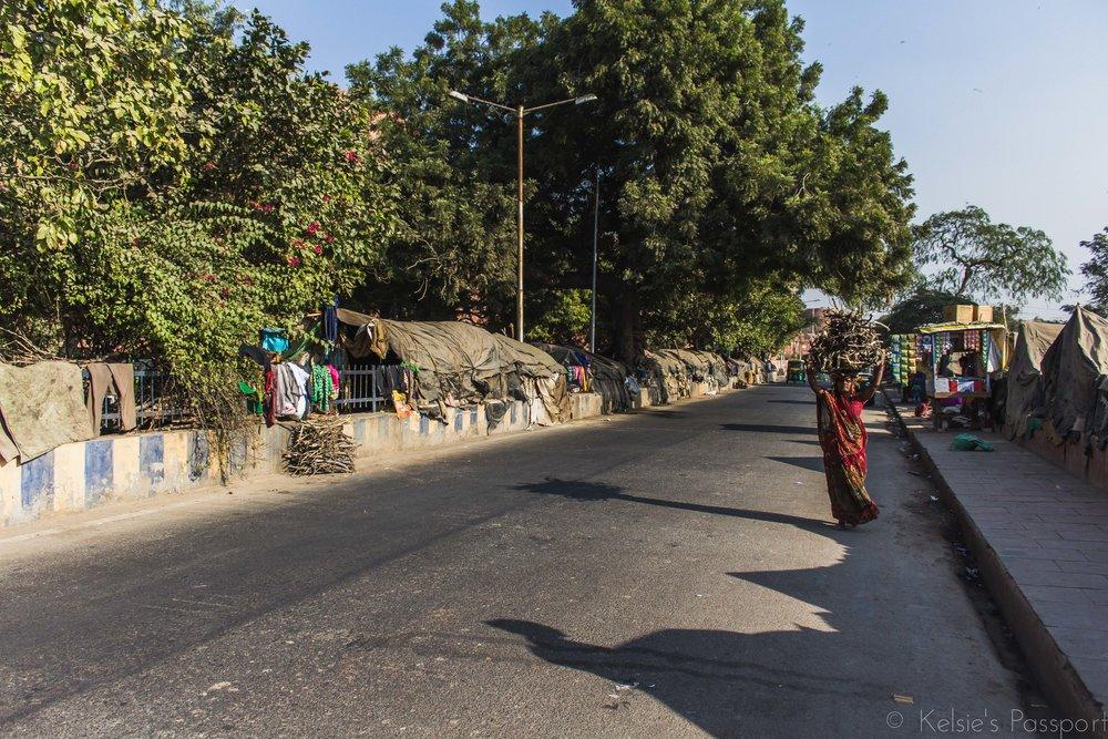 India_Agra-22.jpg