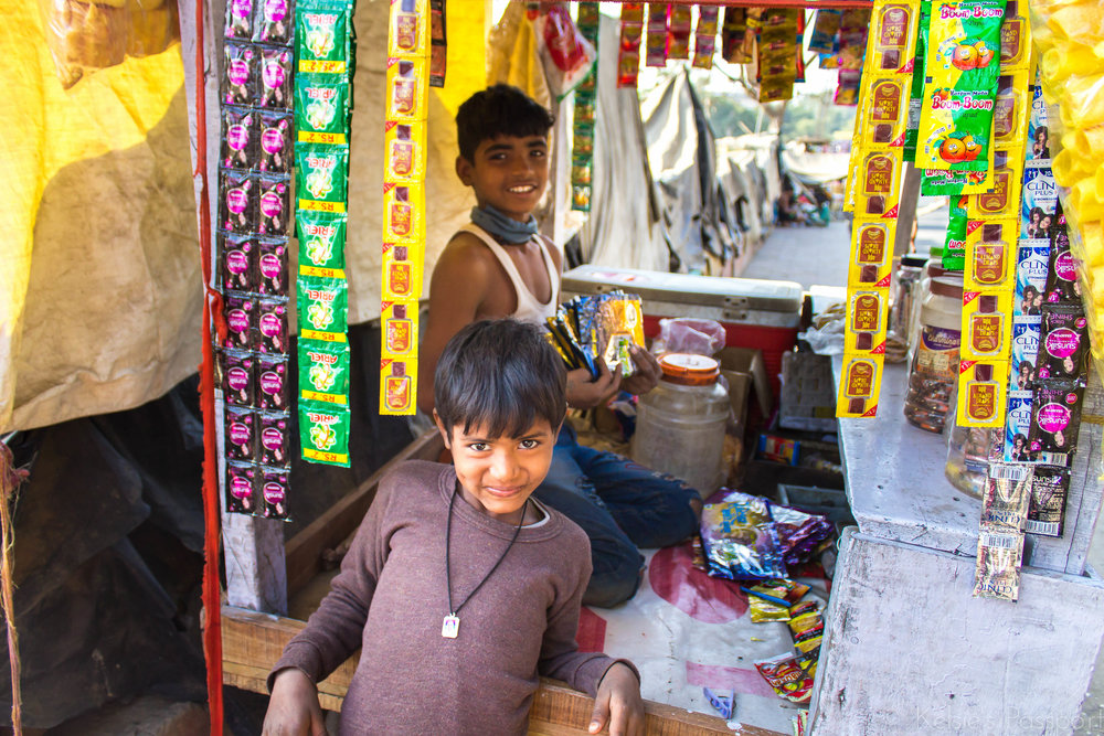 India_Agra-24.jpg