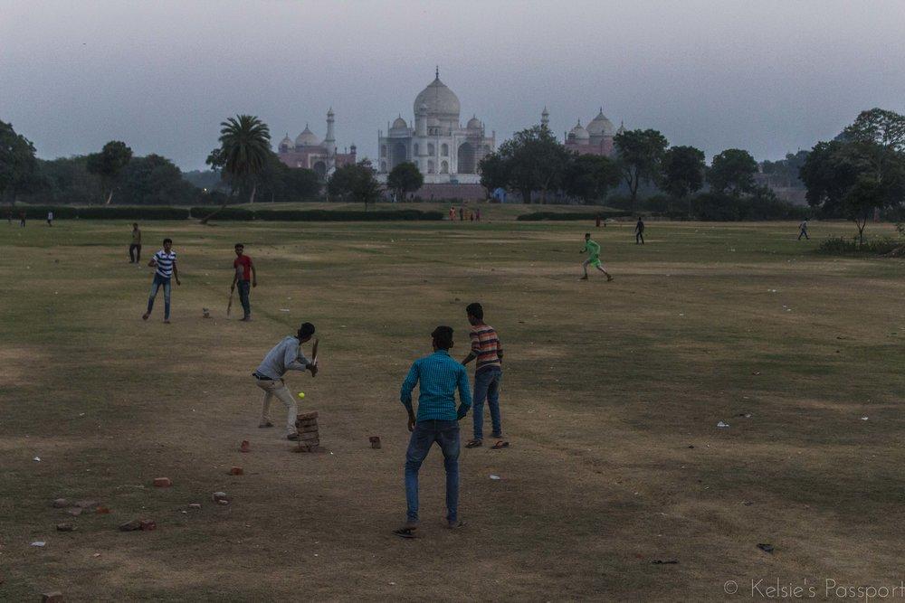 India_Agra.jpg