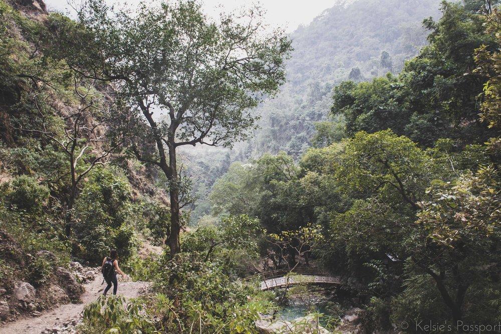 India_Himalayas-2.jpg