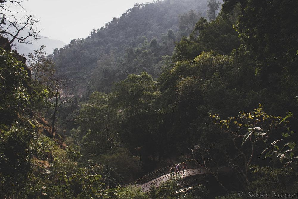 India_Himalayas-3.jpg