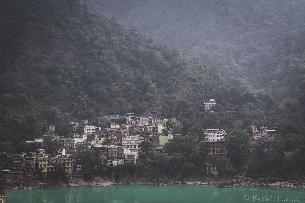 India_Himalayas-5.jpg