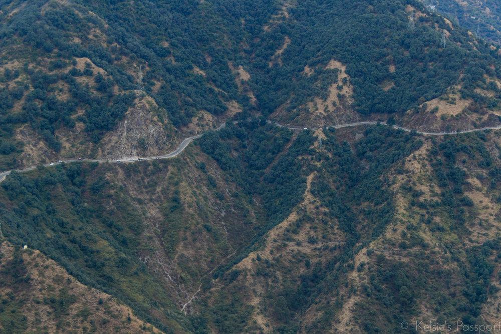 India_Himalayas-7.jpg