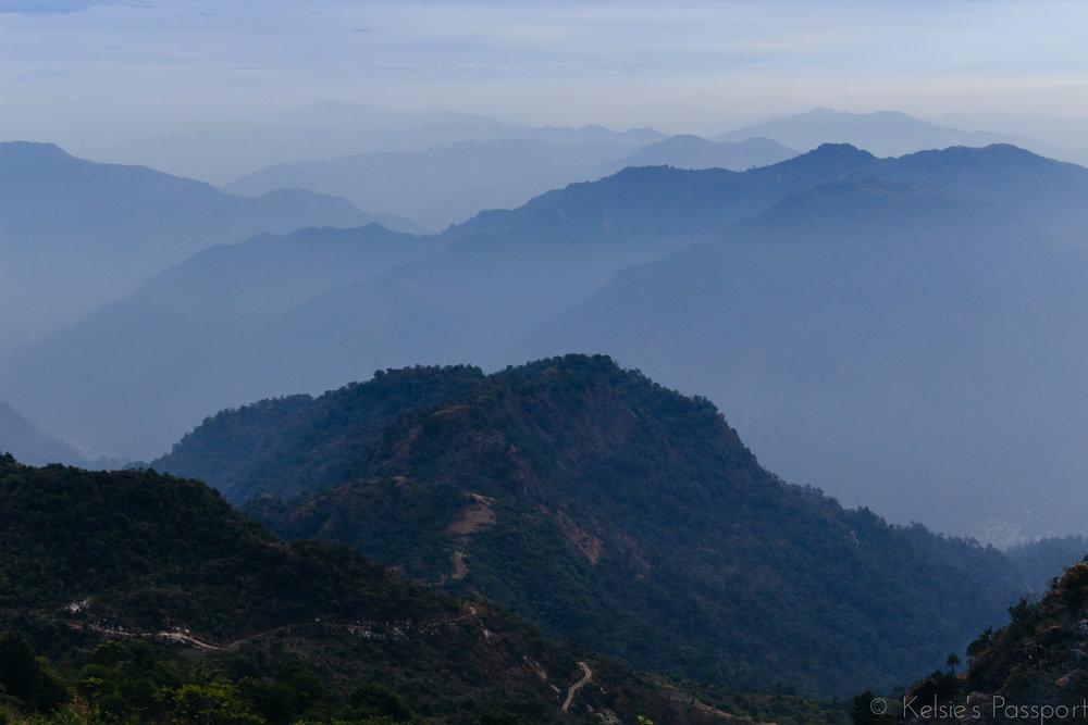India_Himalayas-6.jpg