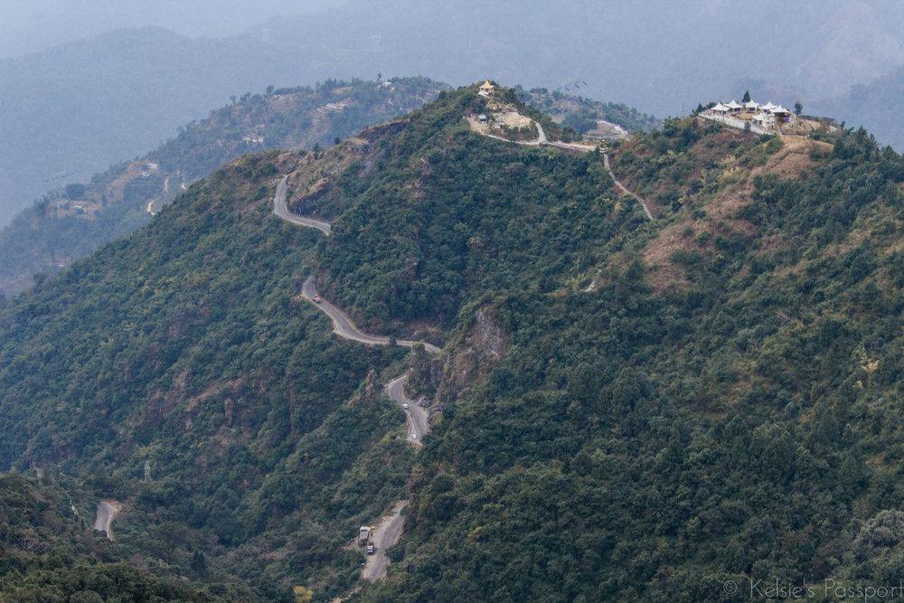 India_Himalayas-8.jpg