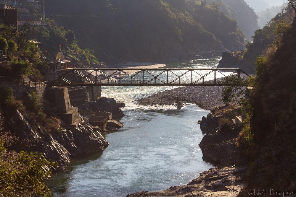 India_Himalayas-11.jpg