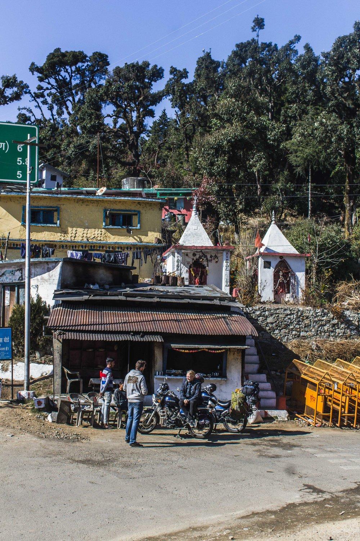 India_Himalayas-13.jpg
