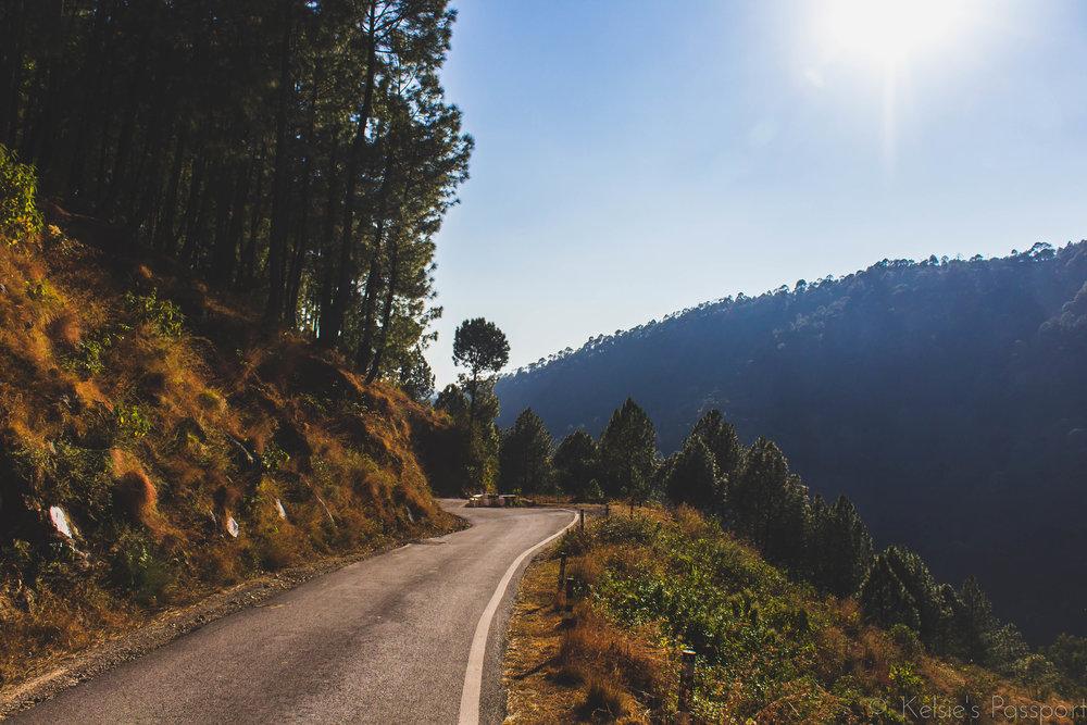 India_Himalayas-17.jpg