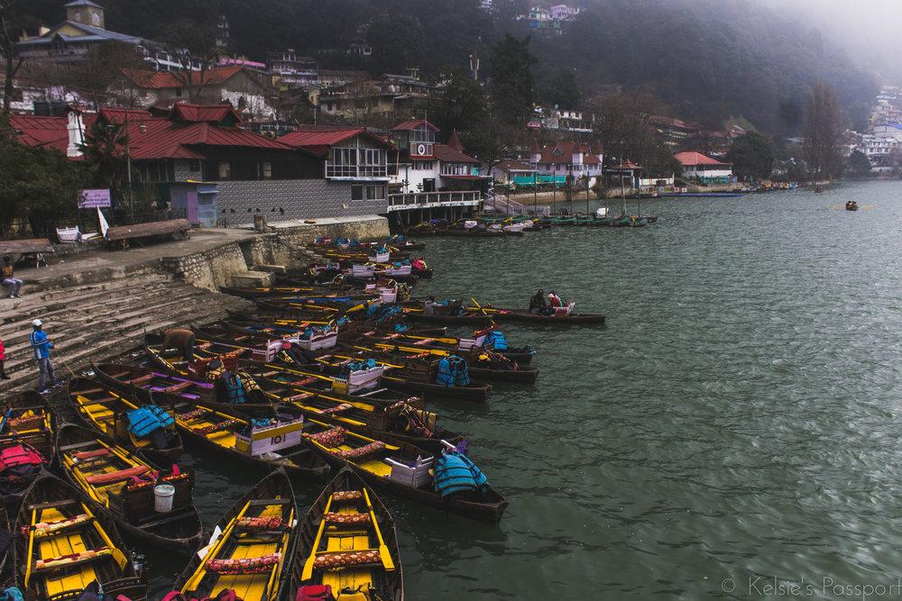 India_Himalayas-21.jpg