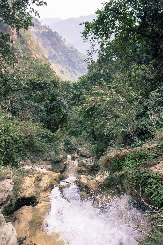 India_Himalayas.jpg