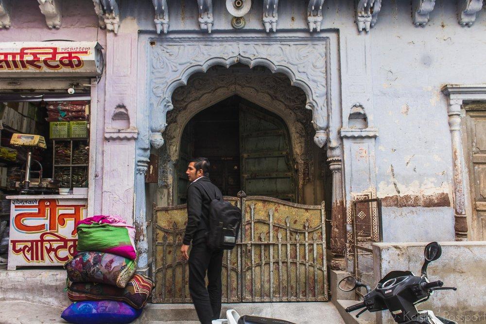 India_Jodhpur-3.jpg