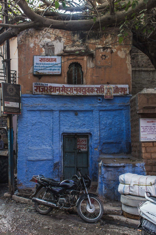 India_Jodhpur-5.jpg
