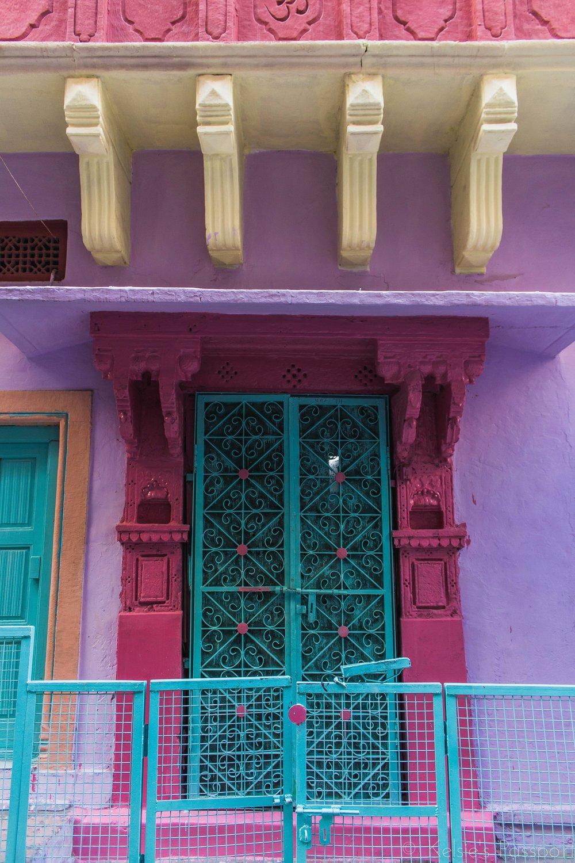 India_Jodhpur-7.jpg
