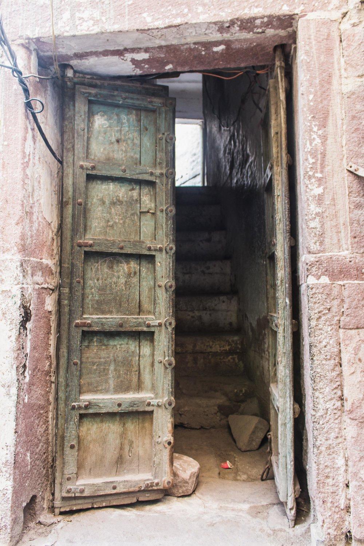 India_Jodhpur-8.jpg