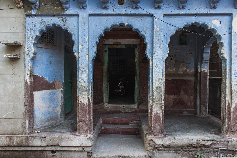 India_Jodhpur-9.jpg
