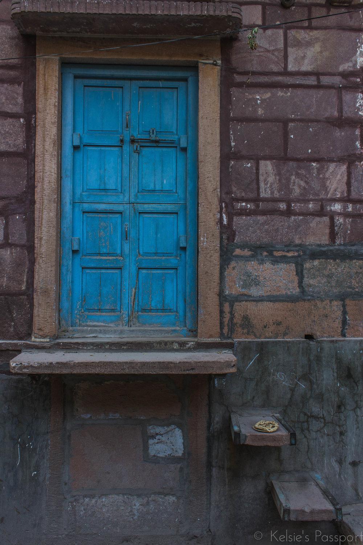 India_Jodhpur-10.jpg