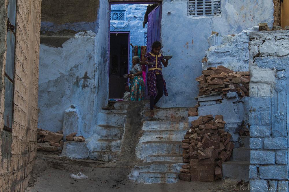 India_Jodhpur-11.jpg
